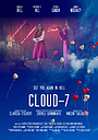 Фильм «Cloud Minus Seven» (2021)
