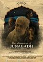 Фильм «The Miniaturist of Junagadh»