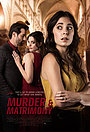 Фильм «Murder & Matrimony» (2021)