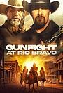 Фильм «Нападение на Рио Браво» (2022)
