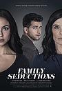 Фільм «Family Seductions» (2021)