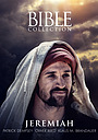 Фільм «The Bible Collection: Jeremiah» (2020)