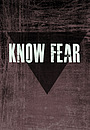 Фільм «Know Fear: Animatic Preview» (2019)