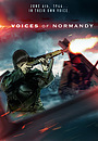 Фільм «Voices of Normandy» (2021)