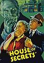 Фильм «The House of Secrets» (1936)