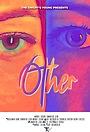 Фільм «Other»