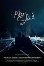 Фільм «After School» (2021)