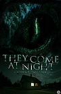 Фільм «They Come at Night»