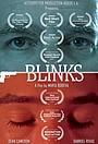 Фільм «Blinks» (2021)