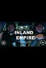 Фильм «Inland Empire» (2021)