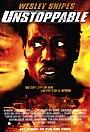 Фільм «Дев'ять життів» (2004)