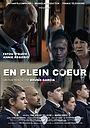 Фильм «En plein coeur» (2021)