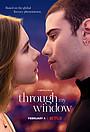 Фільм «A Través De Mi Ventana»
