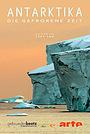 Фильм «Antarktika - Die gefrorene Zeit» (2021)