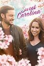 Фільм «Sweet Carolina» (2021)