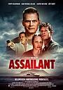 Фільм «Assailant»