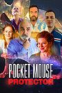 Фильм «Pocket Mouse Protector»