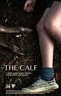 Фильм «The Calf» (2021)