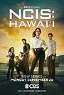 Сериал «Морская полиция: Гавайи» (2021 – ...)