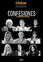 Фильм «Confesiones: infobae» (2021)