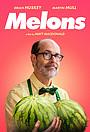 Фільм «Melons»