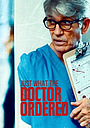 Фільм «Just What the Doctor Ordered» (2021)