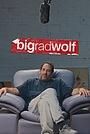 Сериал «Big Rad Wolf» (2020)