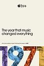 1971: Год, когда музыка все изменила