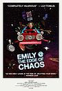 Фільм «Emily @ the Edge of Chaos» (2021)