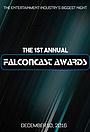Фильм «The FalconCast Awards» (2016)