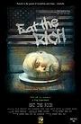 Фільм «Eat the Rich» (2022)