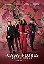 Фильм «Дом цветов: Фильм» (2021)