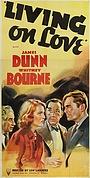Фільм «Жизнь в любви» (1937)