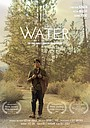 Фільм «Water» (2021)
