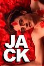 Фільм «Jack»