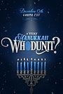 Фильм «Broadway Whodunit: A Very Hanukkah Whodunit» (2020)