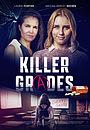 Фільм «Killer Grades» (2021)