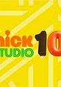 Серіал «Nick Studio 10» (2013)