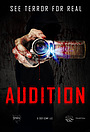 Фильм «Audition: Found Footage Film» (2021)