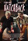 Фильм «Hatchback»