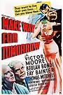 Фильм «Уступи место завтрашнему дню» (1937)