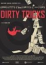 Фільм «Dirty Tricks» (2021)