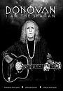 Фільм «Donovan: I am the Shaman» (2021)