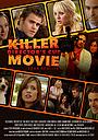 Фильм «Killer Movie: Director's Cut» (2021)