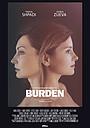 Фильм «Burden» (2022)