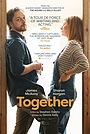 Фільм «Вместе» (2021)