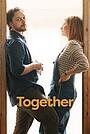 Фильм «Вместе» (2021)