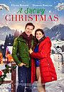 Фільм «Одно снежное Рождество» (2021)