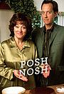 Серіал «Posh Nosh» (2003)