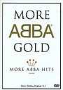 Фільм «More Abba Gold - More Abba Hits» (1993)